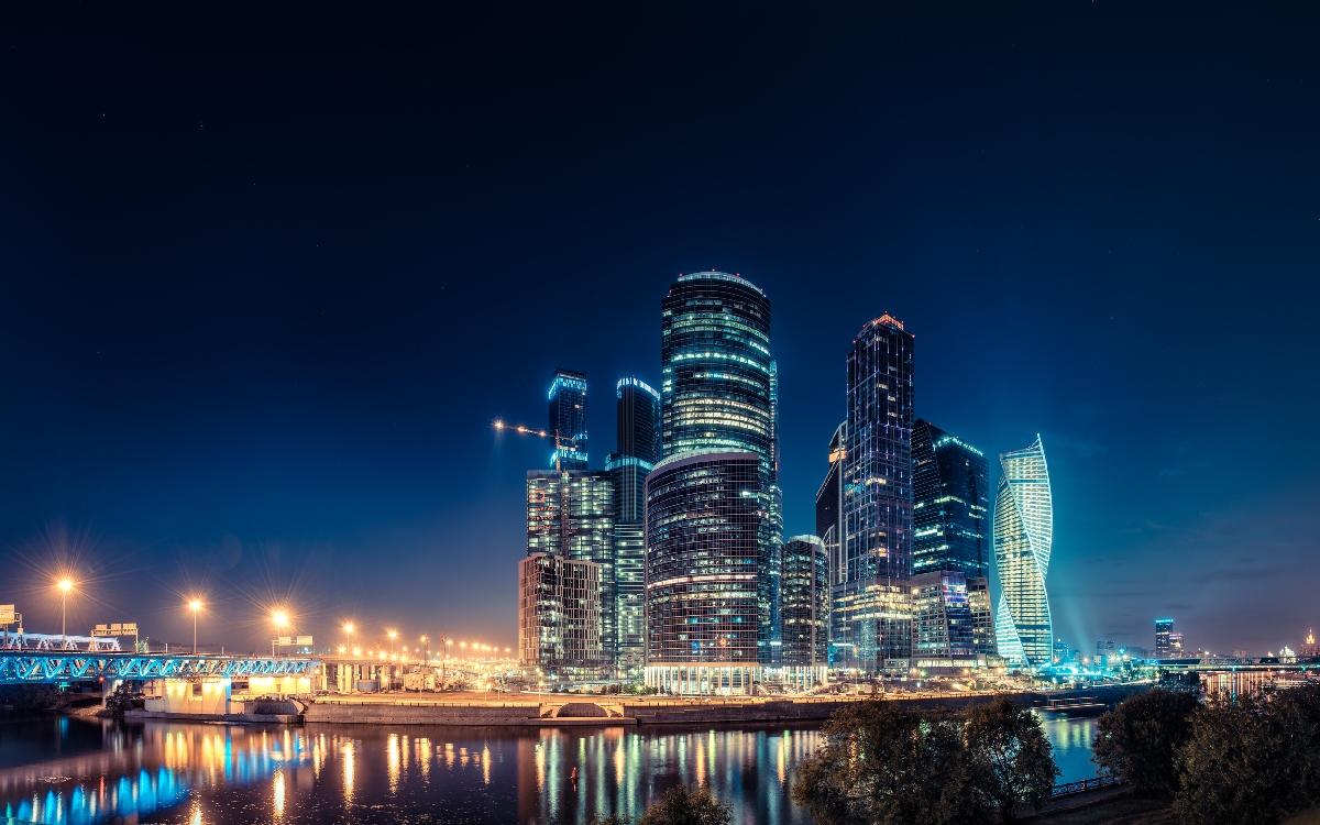 Топ-10 лучших событий навыходные 24 и25 июля вМоскве 2021