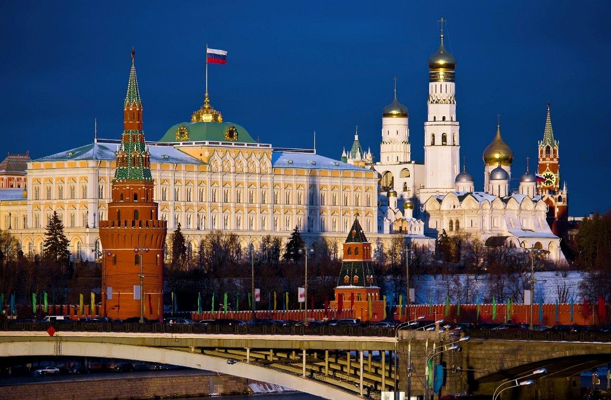 Топ-10 лучших событий навыходные 21 и22 марта вМоскве