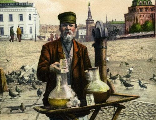 Выставка «Андрей Белый: изМосквы Серебряного века вМоскву советскую»