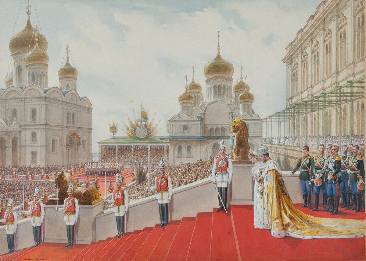 Выставка «Шедевры русской графики изсобрания Исторического музея»
