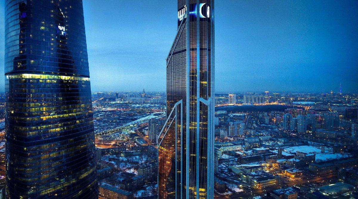 Топ-10 лучших событий навыходные 25 и26 января вМоскве 2020