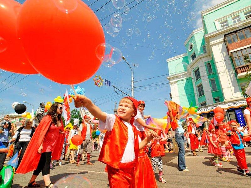 Картинки по запросу Москва день города