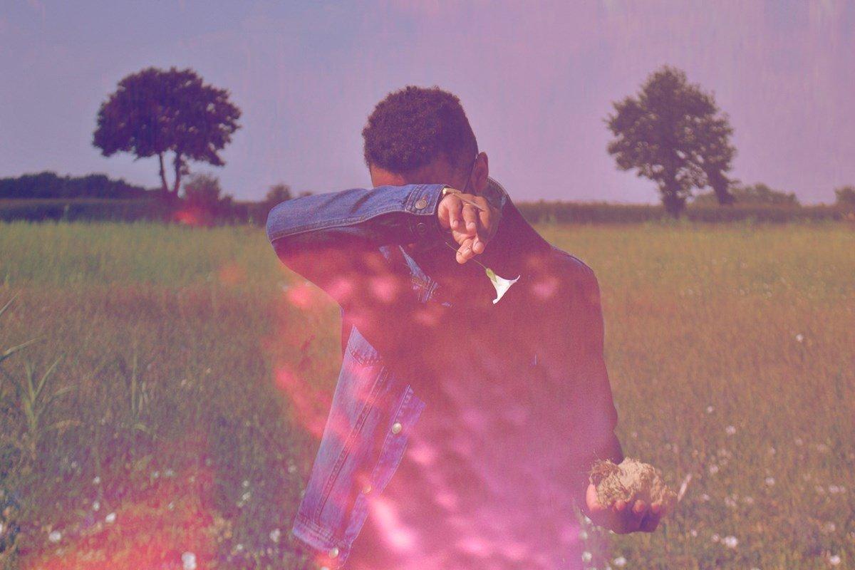Фестиваль авангардной музыки «Fields» 2015
