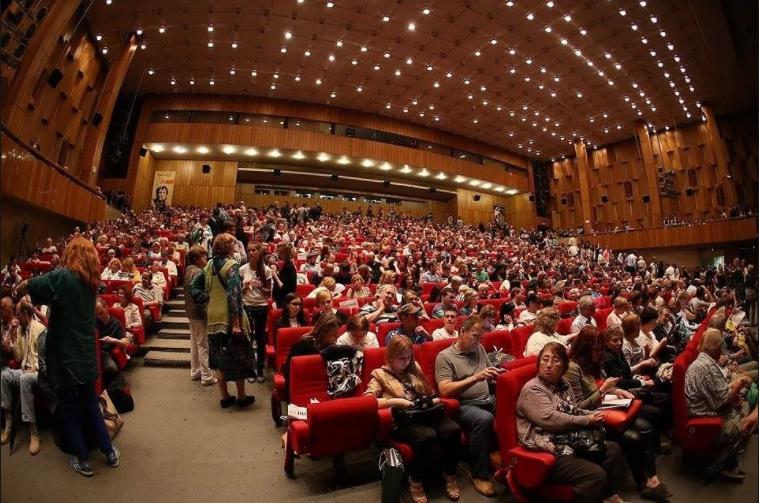 Сайт дом кино москва официальный сайт афиша на билеты на концерт хелависы