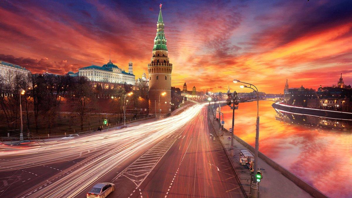 Топ-10 лучших событий навыходные 23 и24 марта вМоскве