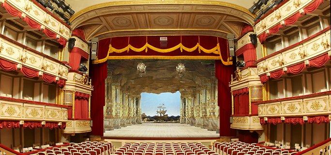 Театральные билеты в театр малый билеты по 100 рублей в театры москвы