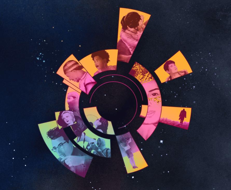 Международный фестиваль документального кино «ДОКер» 2020