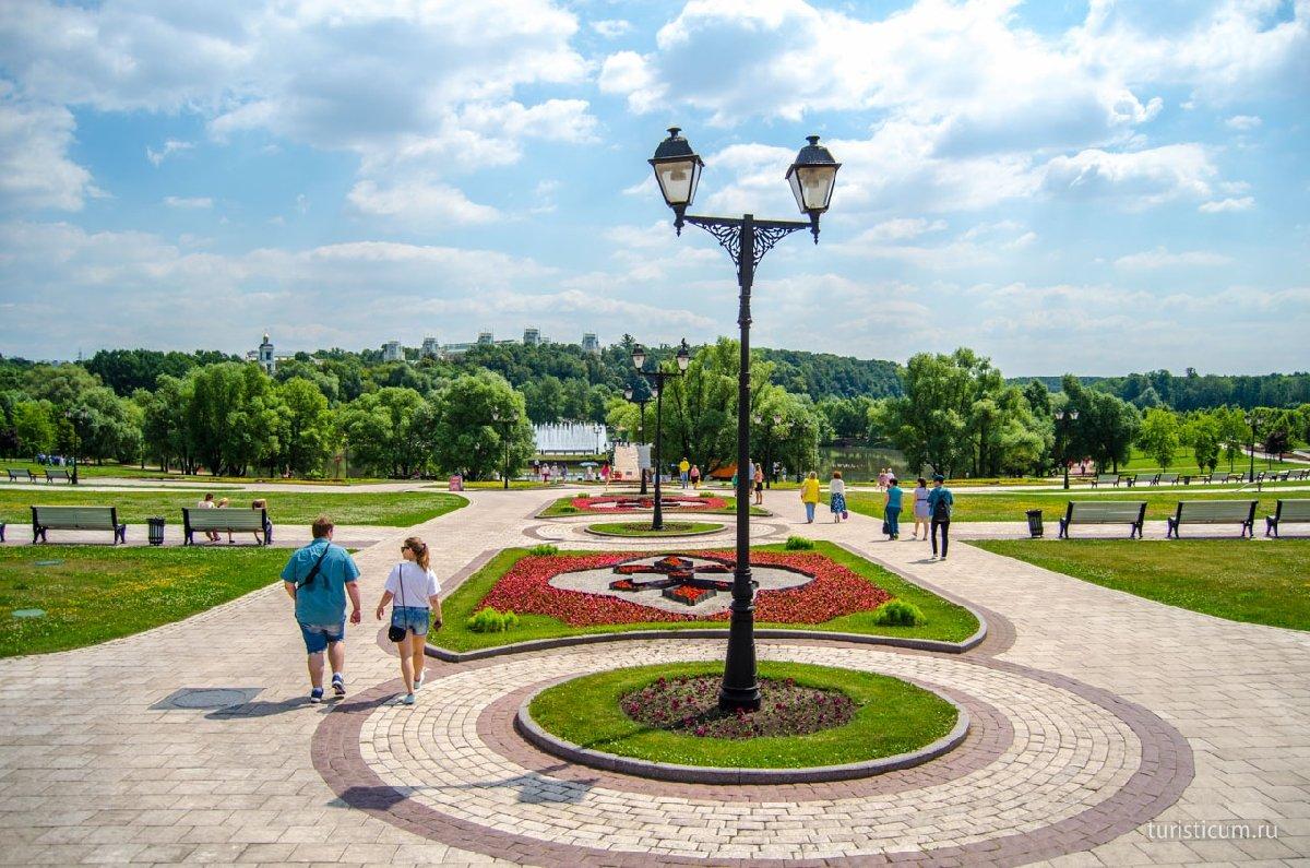 Топ-10 лучших событий навыходные 7 и8 июля вМоскве