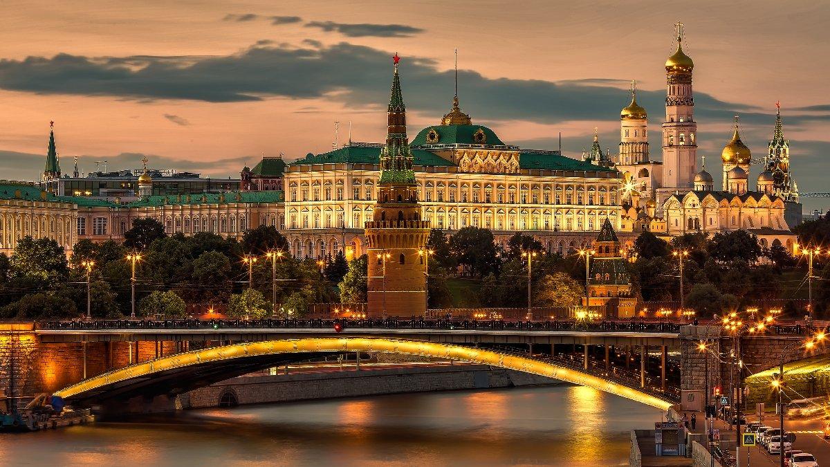 Топ-10 лучших событий навыходные 26 и27 сентября вМоскве