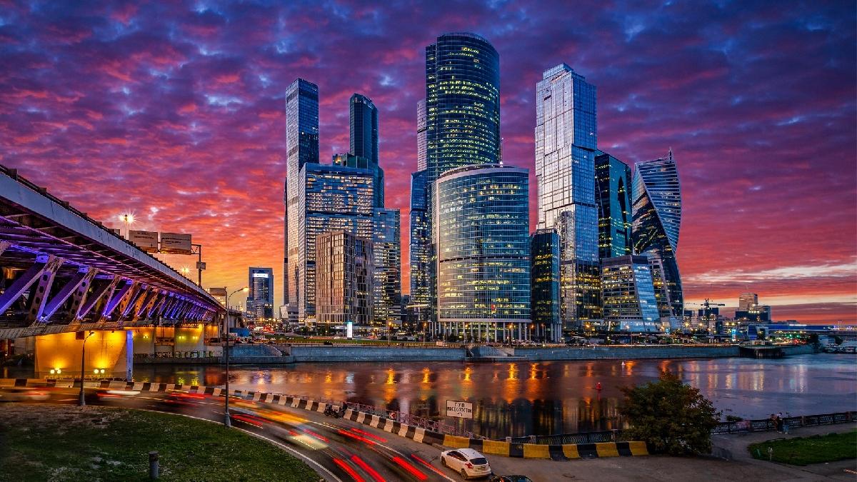 Топ-10 лучших событий навыходные 7 и8 августа вМоскве 2021