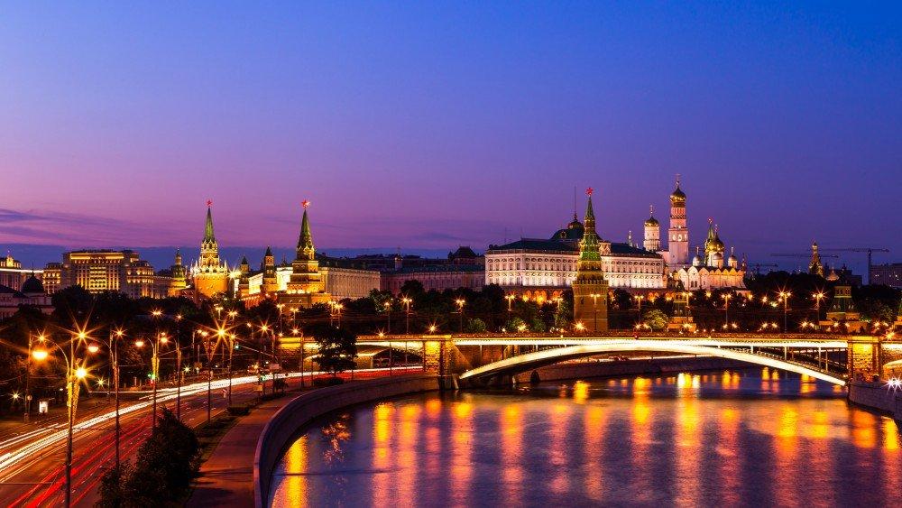 Топ-10 лучших событий навыходные 7 и8 апреля вМоскве