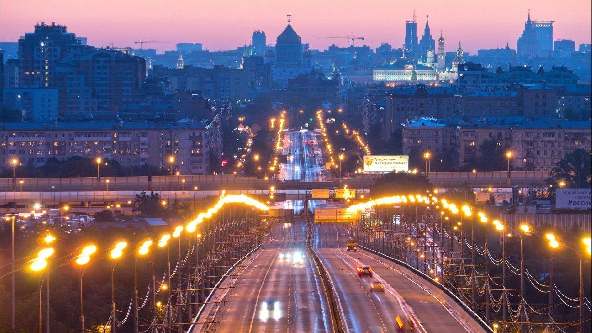 Топ-10 лучших событий навыходные 17 и18 марта вМоскве