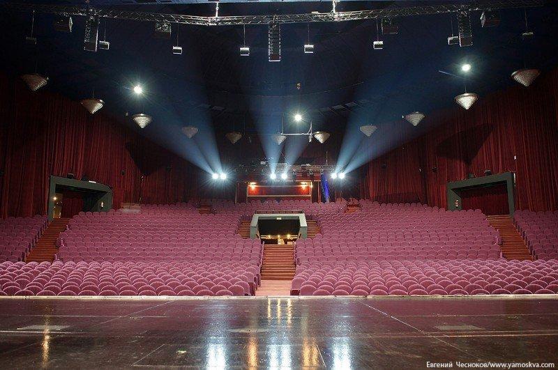 Призрак оперы билеты цены в мдм мост кино днепр купить билет