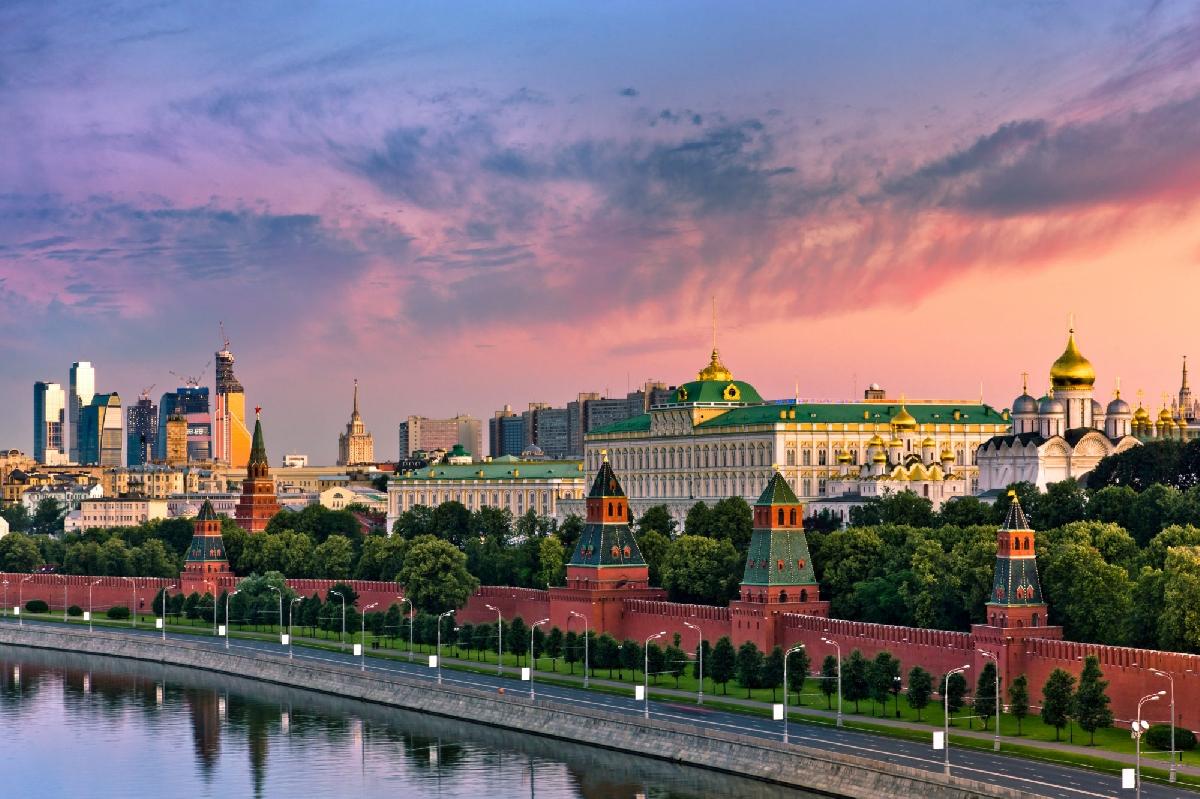 Топ-10 лучших событий навыходные 25 и26 сентября вМоскве 2021