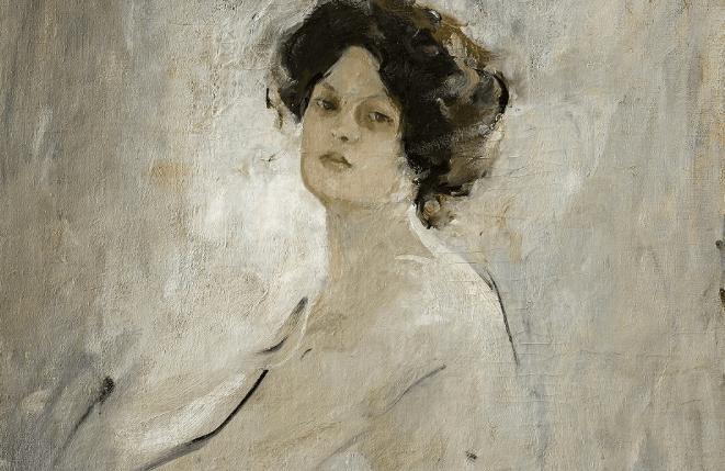 Выставка «Михаил Шемякин. Совсем другой художник»