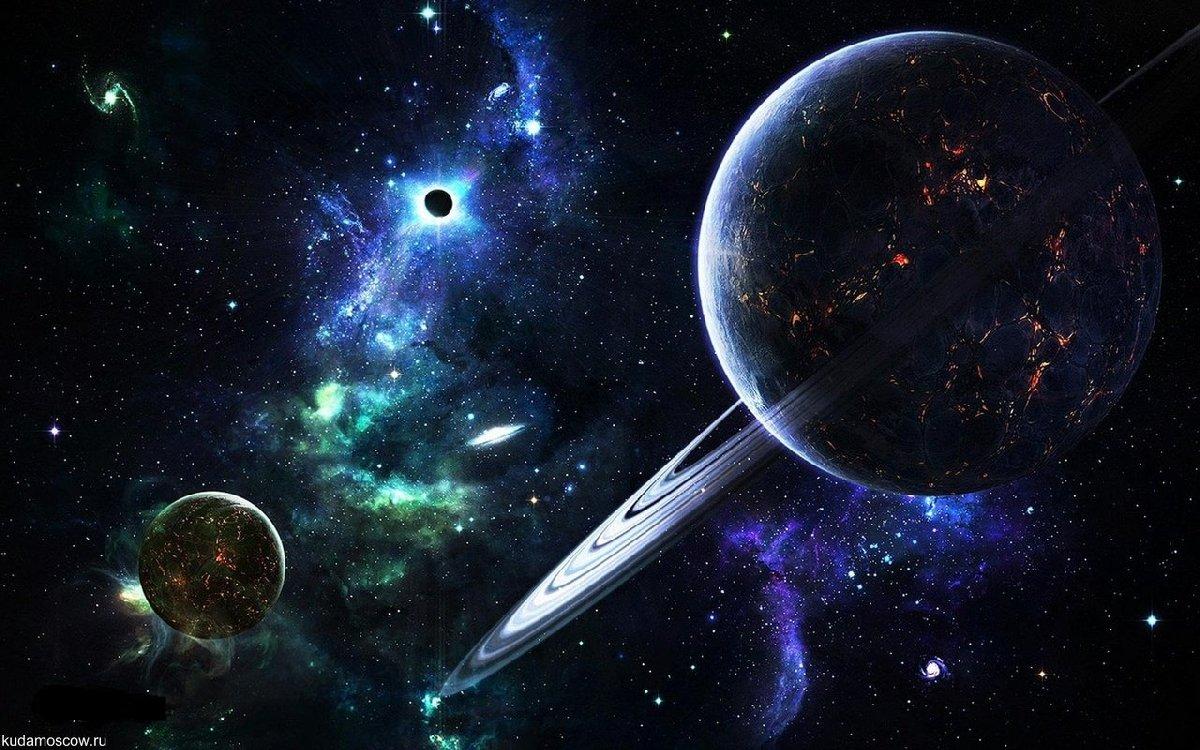 День космонавтики вМузее космонавтики 2017