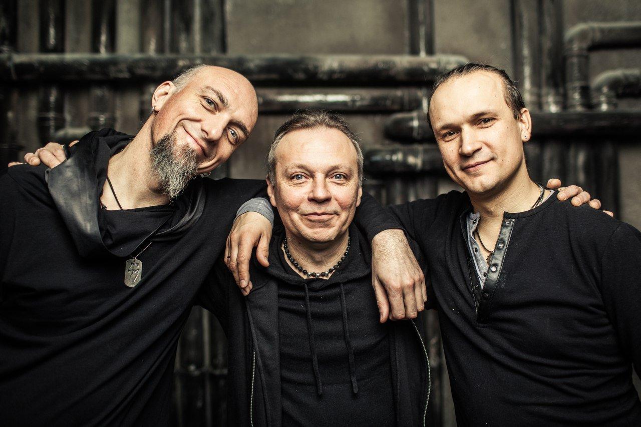 orgiya-pravednikov-diskografiya