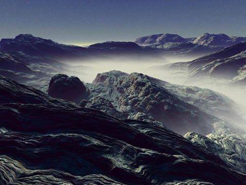 Выставка «Геология Земли иЛуны»