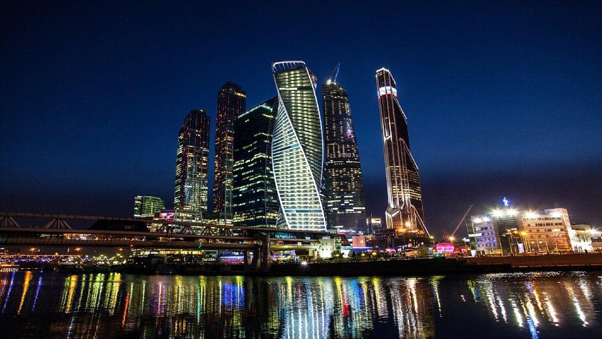 Топ-10 лучших событий навыходные 30 июня и1 июля вМоскве
