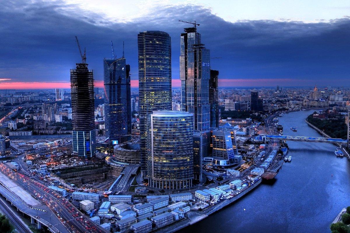 Топ-10 лучших событий навыходные 30 и31 марта вМоскве