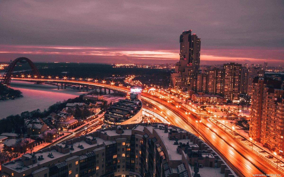 Топ-10 лучших событий навыходные 9 и10 февраля вМоскве