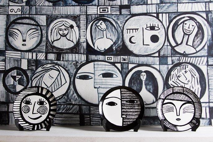 Московская международная биеннале молодого искусства 2016