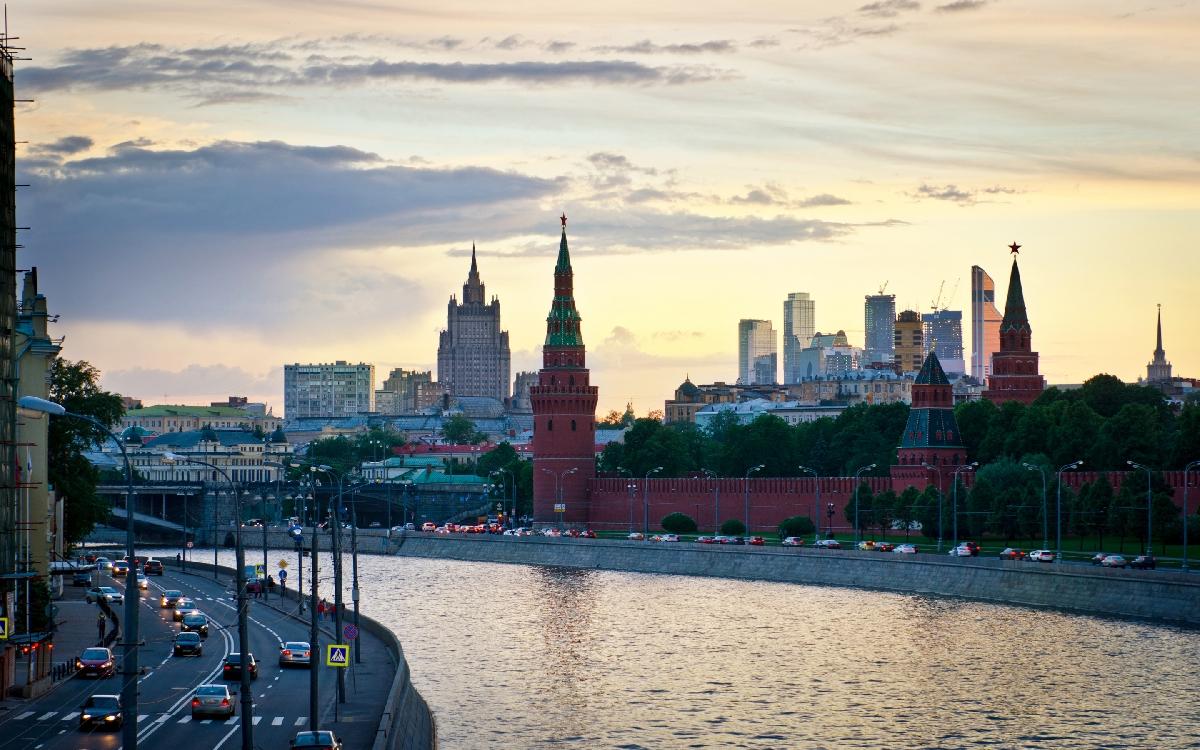 Топ-10 лучших событий навыходные 18 и19 сентября вМоскве 2021