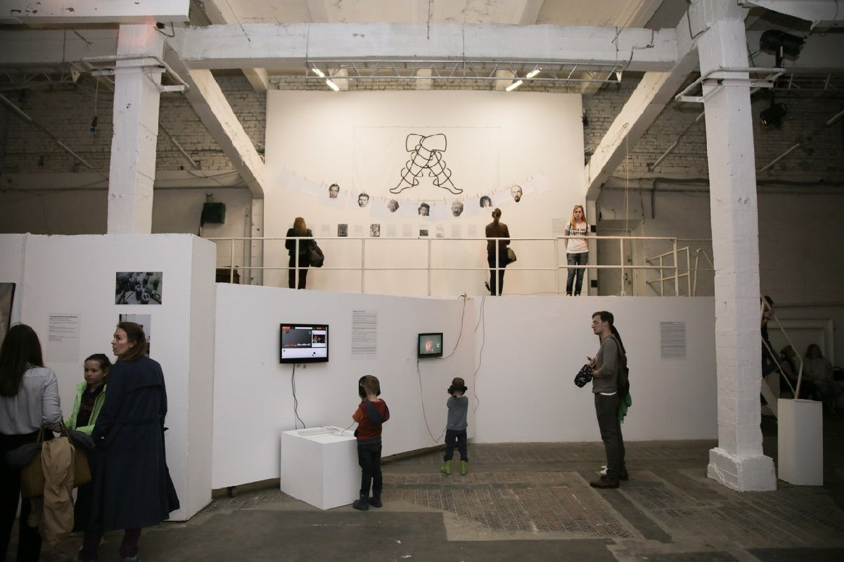 Картинки по запросу 10. Центр творческих индустрий «Фабрика»