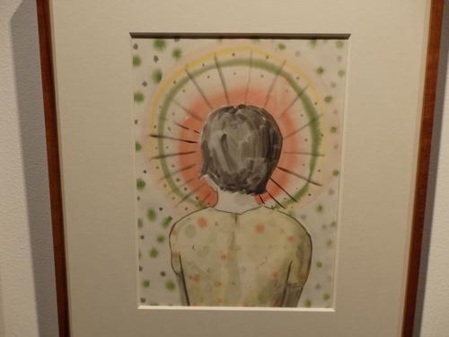 Выставка «Розмари Трокель»