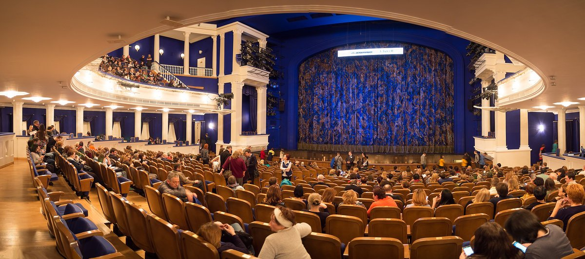Музыкальный театр станиславского официальный сайт афиша афиша на доме кино