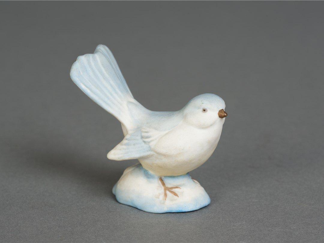 Выставка «Мир миниатюры Михаила Ракова. К125-летию содня рождения художника»