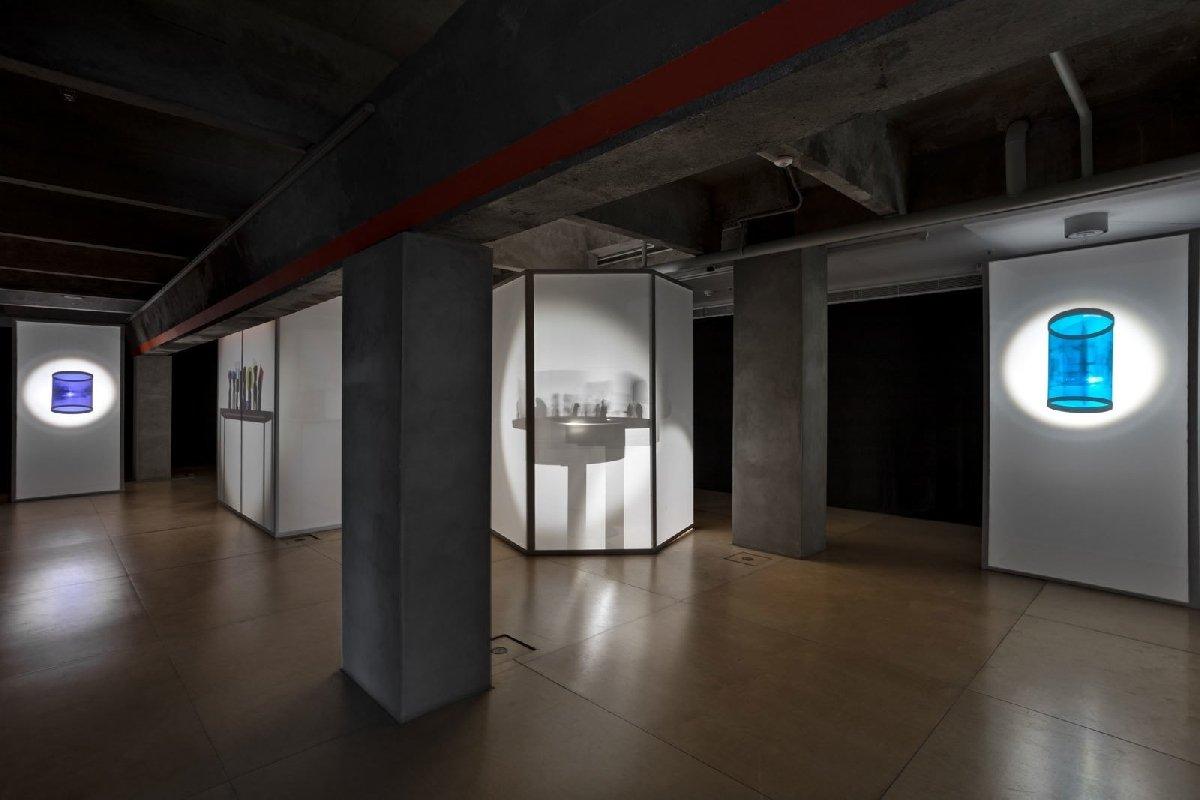 Выставка «Дорогие зрители...»