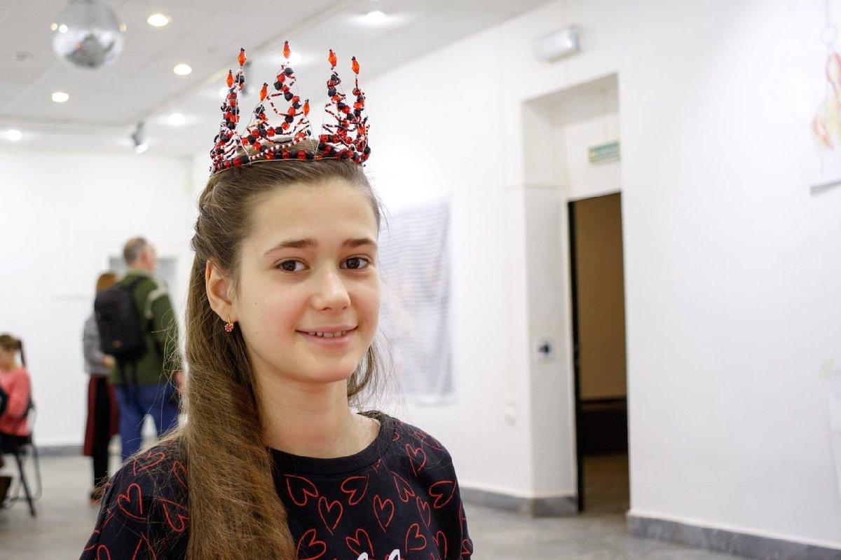 Акция «Ночь музеев» вВыставочных залах Москвы 2020