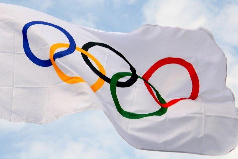 Всероссийский Олимпийский день 2015