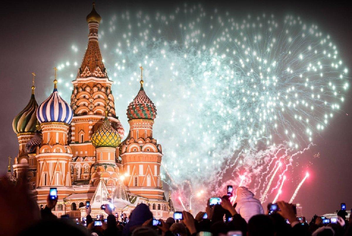 Топ-10 лучших событий навыходные 8 и9 сентября вМоскве