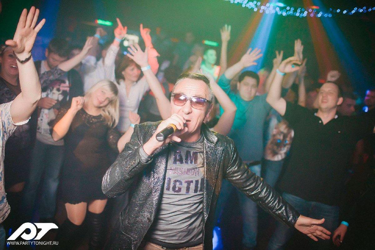 Знакомства клуб серпуховскя знакомства с осетинами из москвы