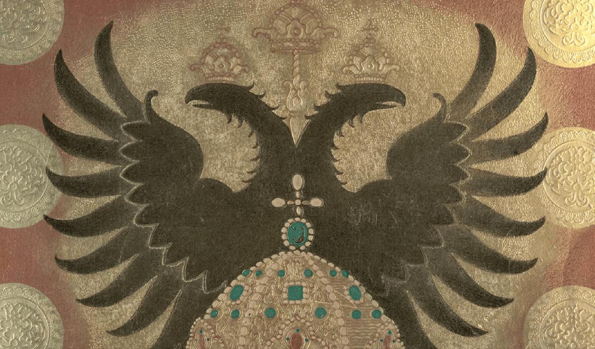 Выставка «Правда икрасота оперы. Мусоргский иРимский-Корсаков»