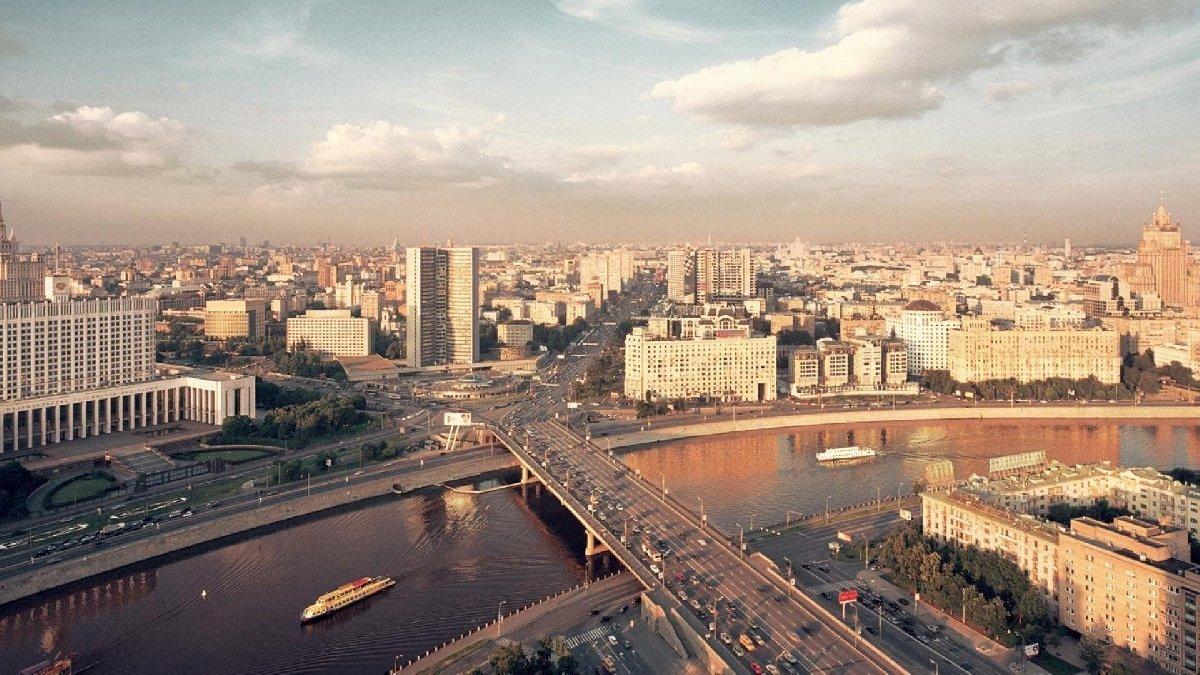Топ-10 лучших событий навыходные 26 и27 мая вМоскве