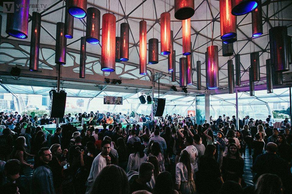 Encore: Fest 2019