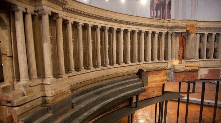 Музей щусева билет цена афиша красногорска концерт дк подмосковье
