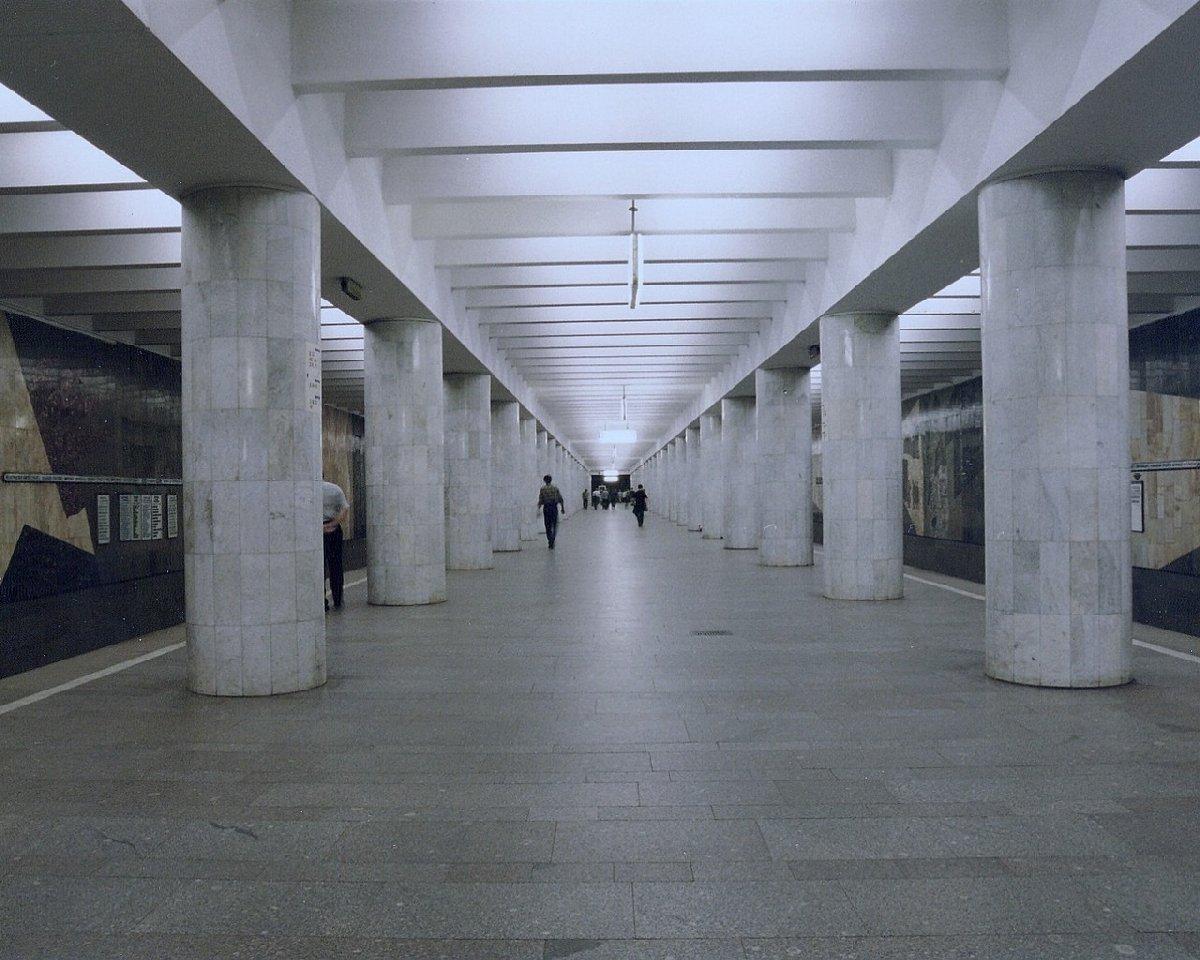 Бетон нагатинская рот бетон
