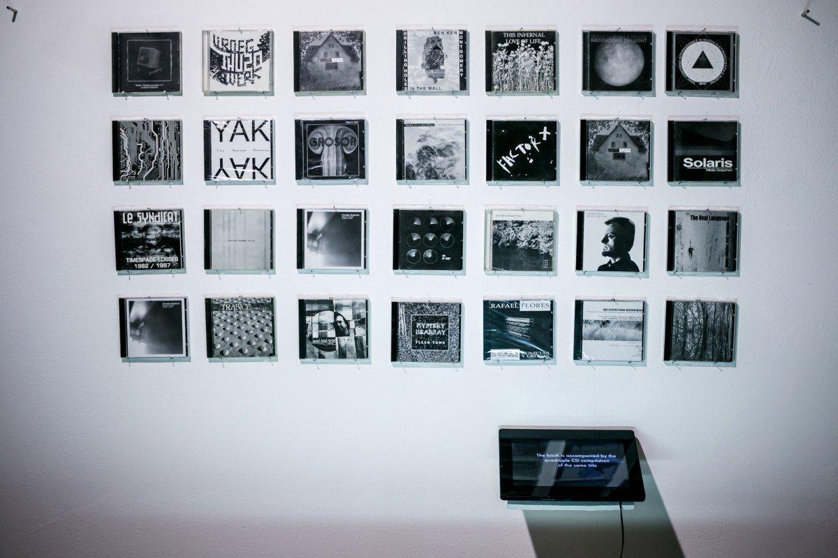 Выставка «Бешеные деньги»