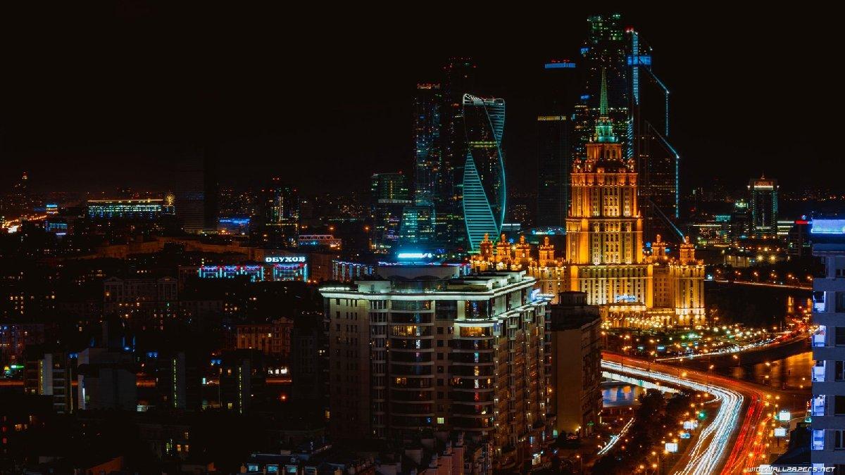 Топ-10 лучших событий навыходные 15 и16 сентября вМоскве