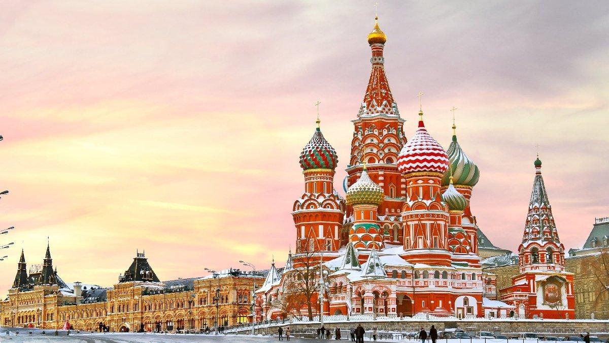 Топ-10 лучших событий навыходные 9 и10 декабря вМоскве
