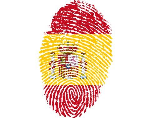 День Испании вКультурном центре ЗИЛ 2016