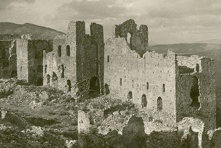 Выставка «Брунов. Путешествие вВизантию»