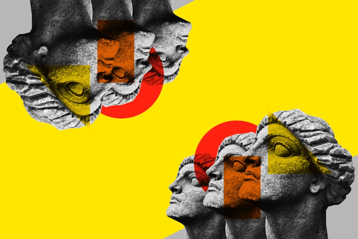 Фестиваль «Дни авангарда. Искусство ивласть» 2019