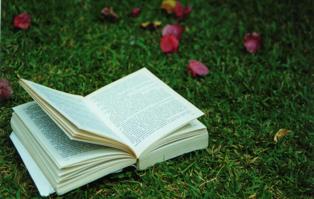 Фестиваль современной литературы 2016