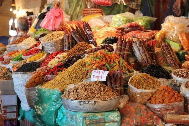 Вкусные блюда из рыбы на праздник